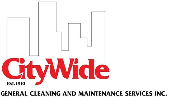 City Wide General Cleaning Offers Nightly, Daily, Hourly, One Time, Weekly,  Monthly Office Cleaning Services And Janitorial Maintenance.