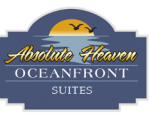 Absolute Heaven Oceanfront Suites