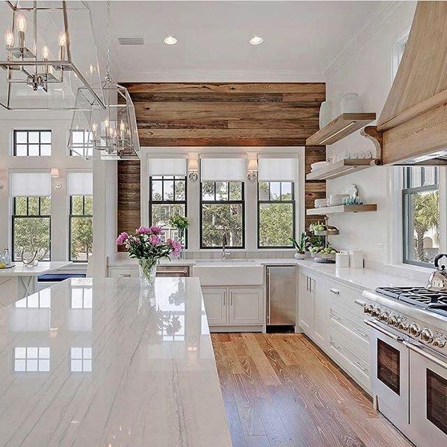 Home Remodeling Custom Kitchens Amp Baths Kitchen Design