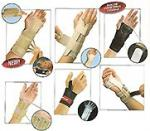 arm braces, wrist braces, carpel tunnel, palmdale, lancster ca 93534, 93536, injury, shoulder braces, ankle braces, 93550, affordable, palmdale regional medical, medical supplies