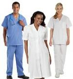 scrubs, nurse, dress, palmdale, caps, 93550, labcoats, 93534, lancaster, uniforms, affordable, av college, uav, medical assistants, uniforms store, nursing school uniforms