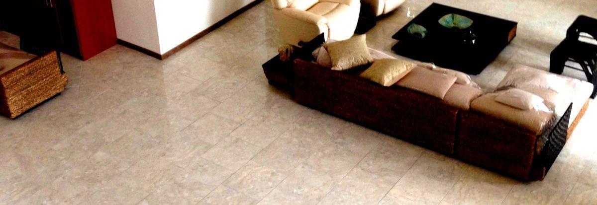 Ceramic Tile Porcelain Marble Wood Laminate Stone Flooring