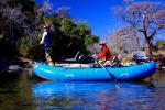 Guadalupe River Fly Fishing Guides