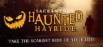 Blackout Extreme Haunted House