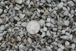 stone crushed rock rip rap bloomington il river rock shale