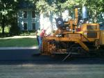 mclean county asphalt landscape materials bloomington il contractor paving