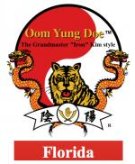 School of Oom Yung Doe - Florida