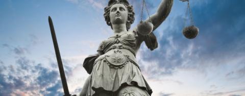 Pascal Bruijn DUI Defense