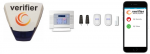 home security systems falkirk
