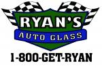 Ryan's Auto Glass