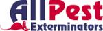 AllPest Mobile Logo