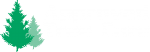 Approved Tree Care Palatine, IL