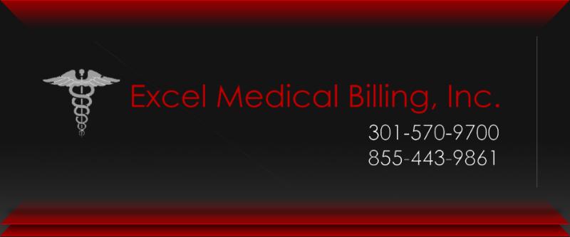excel medical billing inc