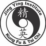 Jing Ying Logo