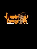 Jumpin' Rumps LLC Pet Care Services