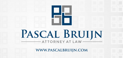 baldwin criminal defense, pascal bruijn, baldwin county dui lawyer