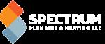 Spectrum Plumbing Bellingham WA