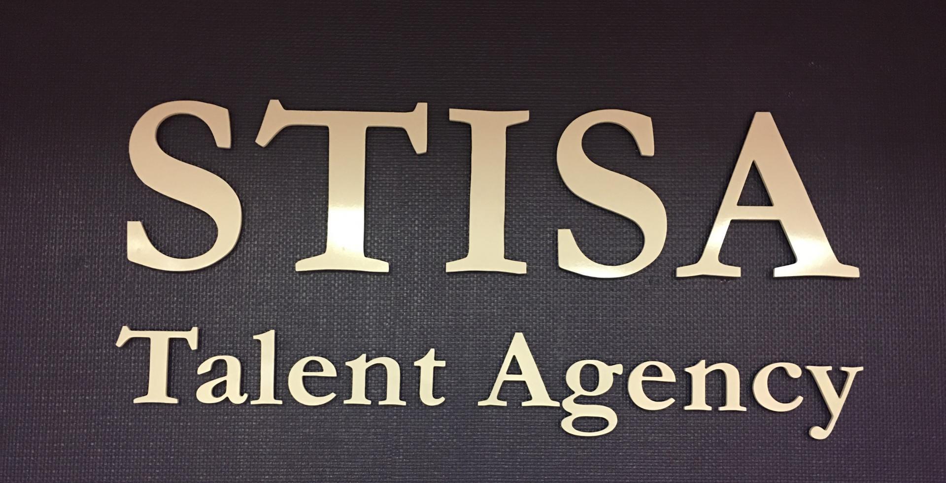 Stisa Talent Agency