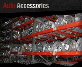 Buckeye Auto Parts >> Buckeye Auto Parts Used Engines And Car Parts