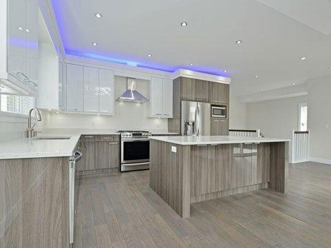 Excellent Ideas Of Kitchens Ltd