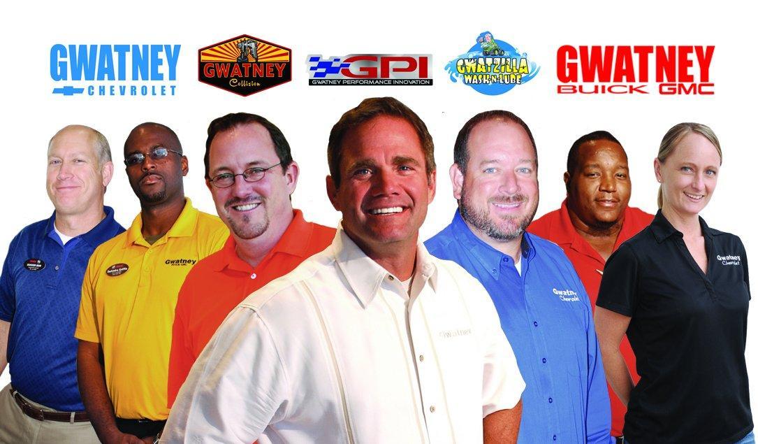 Auto Repair Center Auto Shop Automotive Care North Little