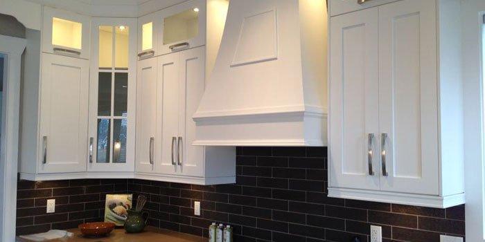 Legacy Kitchen Cabinets Ltd