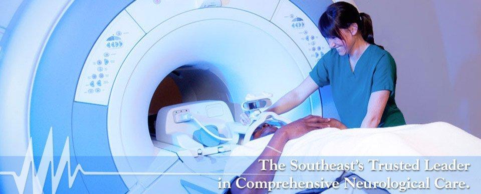 Athens Neurological Associates | Neurologist | Athens Royston