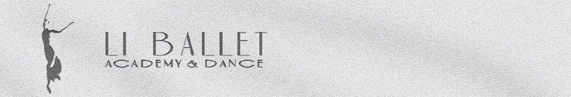 LI Ballet Academy & Dance
