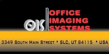 Sales-Service-Toner Supplies-Printers-MFP 801 506 0277