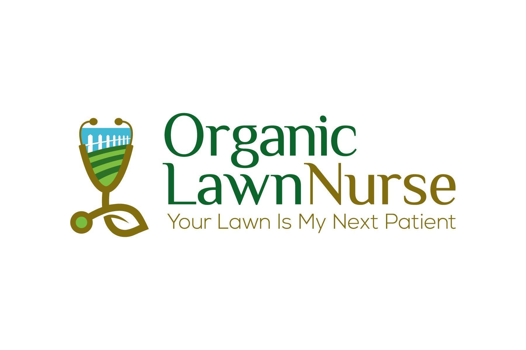 Lawn Care, Landscape Design, Lawn Care Specialists