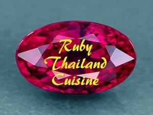 Thai Food Thai Food In Portland