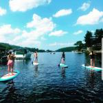 paddleboard nh sup