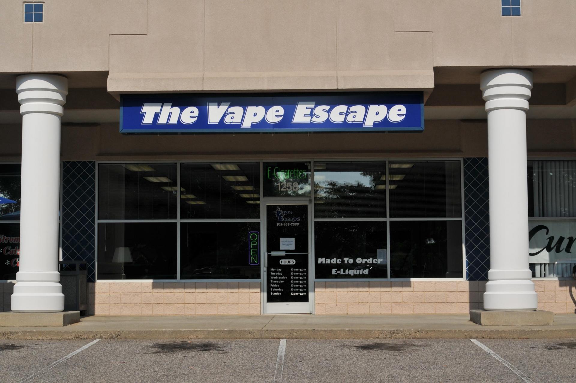 Electronic Cigarettes, Vape Shop, Vape Shops, E juice, E liquid,