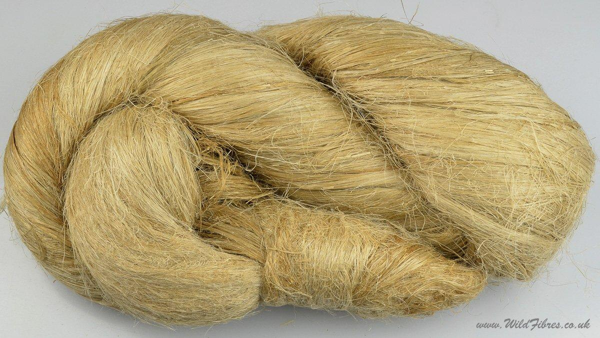 Wild Fibres - Buy natural fibres for spinning and felting