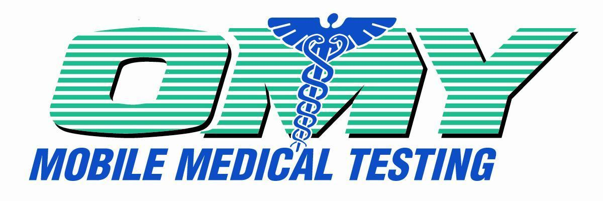 OMY, Inc  provides mobile hearing testing and respirator
