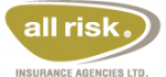 All Risk Insurance Agencies Ltd