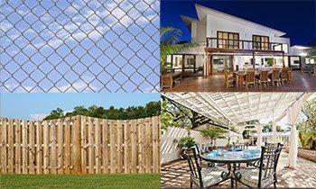 All Star Fences and Decks