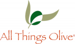 All Things Olive logo