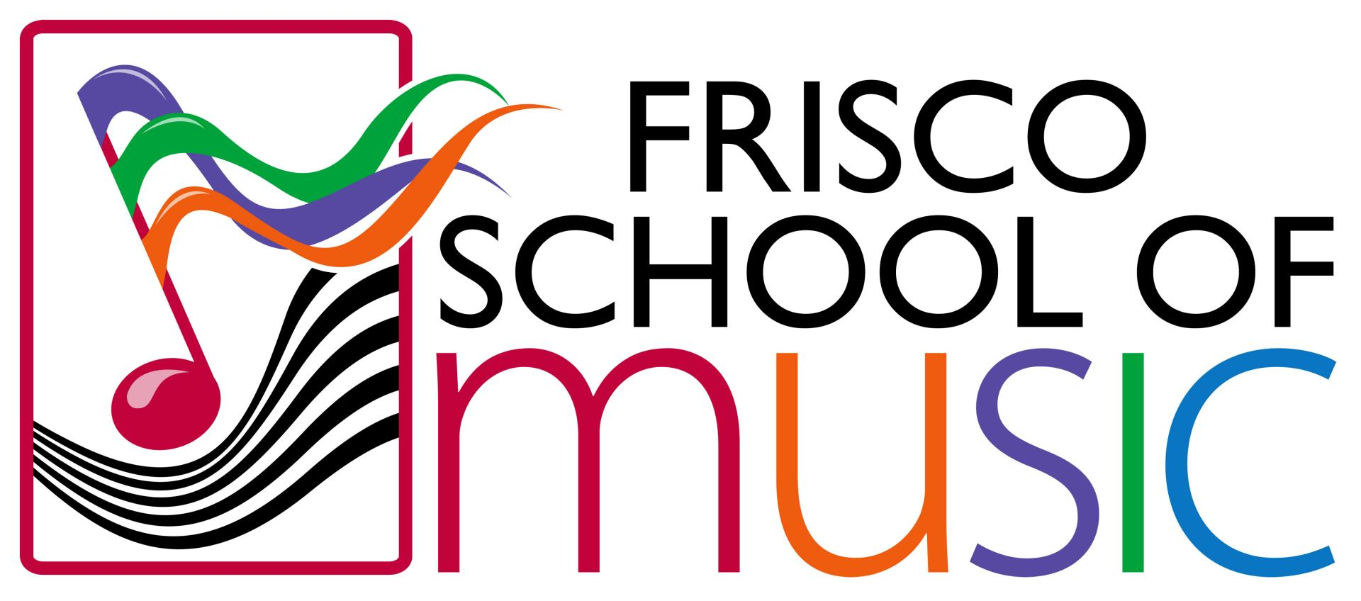 Frisco Isd Calendar.Music Lessons In Frisco Texas