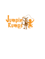 Jumpin' Rumps LLC Pet Care Services