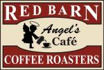 RBCR-Angels-Cafe-Logo