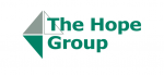Hope Group logo