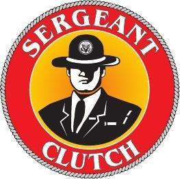 Best Transmission Repair Shop - Sergeant Clutch